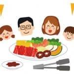 【子連れ焼き肉】お店選びのポイント8選