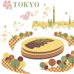 【2020】東京オリンピックに子どもボランティアで参加しよう!