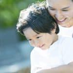 子どもと過ごす時間、大切にしていますか? 想像以上に短い親子の時間