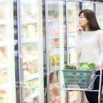 【お弁当】冷凍食品だっていいじゃない!冷凍食品のメリット