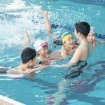 子どもにスポーツをさせる親の心構えと絶対にしてはいけない行動