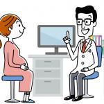 【2020年度から再開検討】たった9カ月で凍結した「妊婦加算」とはどういう制度だったのか?