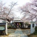 ふじみ野駅(埼玉県富士見市)の産婦人科5選