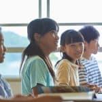 【性教育】海外ではどう教えてる?日本は遅れすぎ