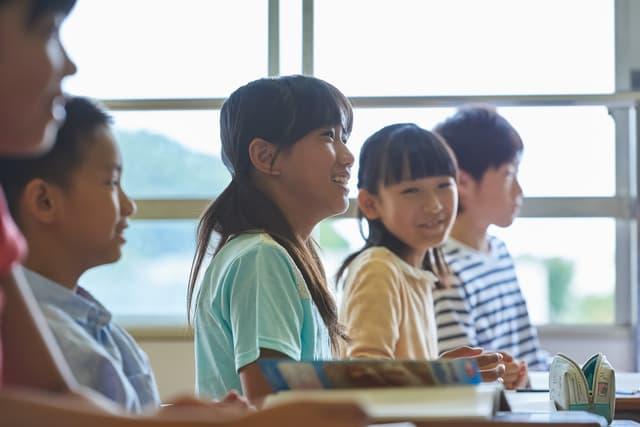 日本の性教育