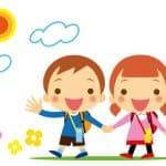 【幼稚園の遠足】おやつは何を持たせる?交換用のお菓子も必要なの!?