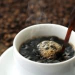子どものカフェイン摂取は注意!いつから摂取してもよい?
