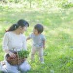 「丁寧な暮らし」ってなに?子育て中のママも実践できるの?
