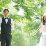 【別居婚】夫婦の新しい形。どんなメリットデメリットがあるの?