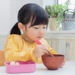 子どもが味噌汁を食べない!子どもも喜ぶおいしい味噌汁レシピ三選