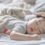 【保育監修】保育園はお昼寝必須?年長になってもお昼寝あるの?