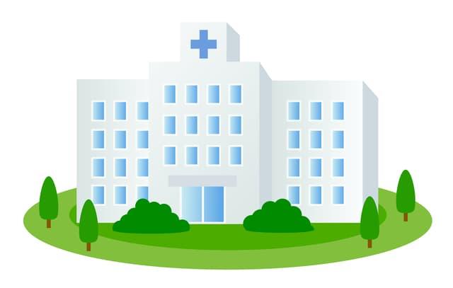 周産期医療
