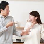 妊娠報告をサプライズで演出!夫や両親を喜ばせる方法