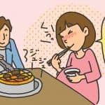 妊娠中の焼き肉はなにがNG?妊婦が食べてはいけない焼き肉料理を発表!