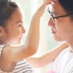 娘に嫌われないために。父親と娘でよい関係を築こう