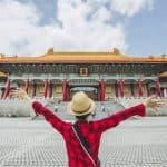 【台湾在住ライターが教える】 ほんの数時間・・・台湾は子連れ旅行のパラダイス!