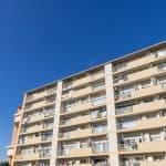 公営住宅とは?子育てしやすい、家賃も安い?住むにはどうしたらいい?