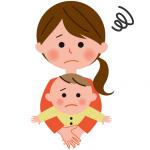 【保育監修】子どもが障がい児だとママは働けない?障がい児の保育問題