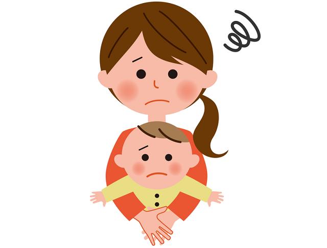 障害児の保育