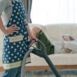 「俺の方が稼いでる」はNG!の分担家事に、夫婦の収入差は関係ない!