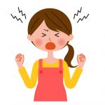 子どもへのイライラ叱りを解消する【アンガーマネジメント】って何?