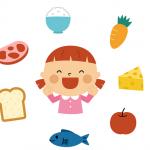 「食育」の効果・重要性・注意点まとめ