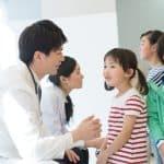 小学校入学前にする就学時健康診断って一体何?当日の流れと注意点