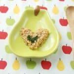 【レシピ付き】納豆はいつから離乳食に使える?加熱は必要?