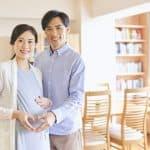 新元号でベビーブーム!?◯月までに妊娠すると「令和」元年生まれ?