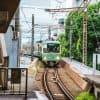 藤沢駅(神奈川県藤沢市)の産婦人科7選