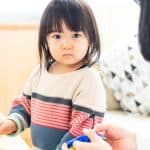 発達障害の子どもの手助け。療育ってなに?