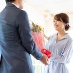 結婚記念日を大切にする夫婦はいつまでも円満!どうお祝いする?
