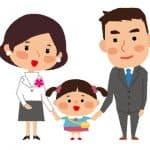 3歳児の 保育園激化!入園できる作戦三つ