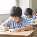 中学受験を目指すなら、模試を受けるのは必須?