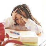 小学生もストレス時代!「心の不調」を抱え込む子どもが増加