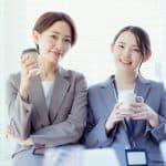 結婚後はバリバリよりゆるく働きたい女性が多い現実