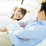 旦那の愛情をふやすために妻がやるべき3の方法
