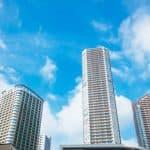 【タワマンカースト】タワーマンションは住む階数によってカーストされている!