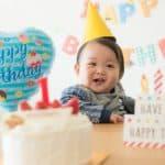 【赤ちゃんの行事一覧】生まれてから1歳まではどんな行事があるの?