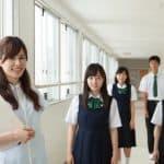 【中学受験】学校見学はいつから始めたらいい?見学のポイントは?