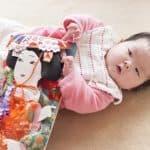 赤ちゃんの「初正月」。家族でどう過ごせばいいの?