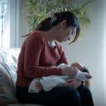専業主婦がワンオペ育児をつらいと思うことは甘えなのか?