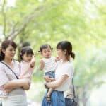 【ベビーテック】で子育てが楽に!注目「ベビーテックアワードジャパン 2019」受賞賞品を紹介!