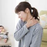 子育て疲れのママを大解剖・体力よりも気力?ストレス発散は?
