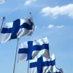 ムーミン、マリメッコの国!フィンランドの教育はなぜ世界一といわれるのか?