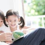 多くの子どもに愛される。一度は読みたいロングセラーの絵本たまGoo!ランキング