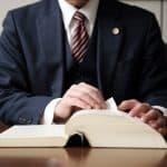【スクールロイヤー】いじめや不登校対策!学校に弁護士配置