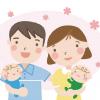 双子の子育てって何が大変?双子の子育てアドバイス