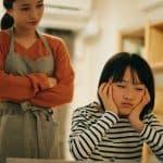 どんな風になるの?小学生女子の反抗期の特徴