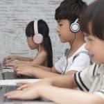 教育と技術を融合させた「EdTech(エドテック)」。教育現場はどう変わる